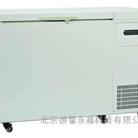 永佳DW-86-W256超低温保存箱