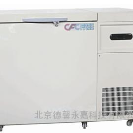 永佳DW-135-W112超低温保存箱