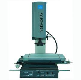 VMS标准型系列 影像测量仪