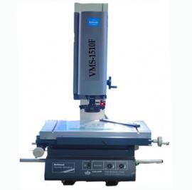 VMS增强型系列 影像测量仪