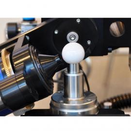 德国OptoSurf-人造假体粗糙度测量系统