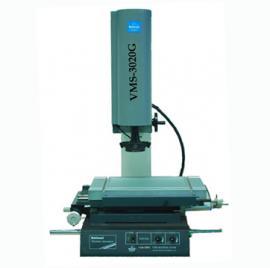 VMS-3020G影像测量仪