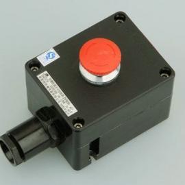 防爆防腐控制器 防爆防腐主令控制器ZXF8030价格