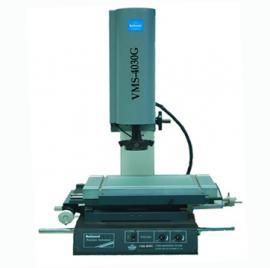 VMS-4030G影像测量仪