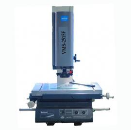 VMS-2515F影像测量仪