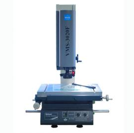 VMS-3020F影像测量仪