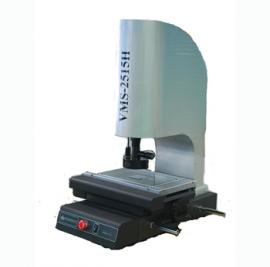 H型(全自动型)影像测量仪VMS-2515H