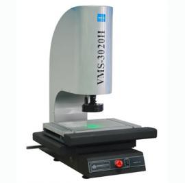 H型(全自动型)影像测量仪VMS-3020H
