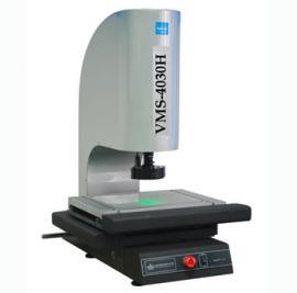 H型(全自动型)影像测量仪VMS-4030H