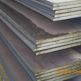 15MO3钢板经销商