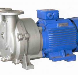 2BV5111不锈钢水环式真空泵