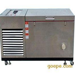 低温试验箱,自然通风老化箱,恒温恒湿箱,防尘试验箱