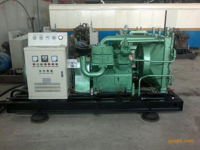 5立方250公斤压力空气压缩机-蚌埠鑫贸压缩机制造