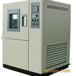 臭氧老化试验箱,自然通风老化箱,恒温恒湿箱,防尘试验箱