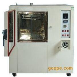 换气式老化箱,自然通风老化箱,恒温恒湿箱,防尘试验箱