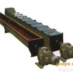 泰安高端的螺旋输送机莱芜工业除尘设备直供