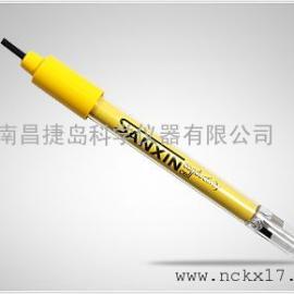 2401-C 电导电极,上海三信2401-C玻璃电导电极
