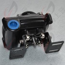 APL210N气动阀门限位开关回讯器