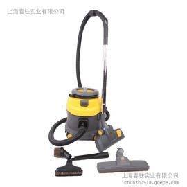 小型静音吸尘器 酒店用地毯吸尘器 网吧用吸尘器