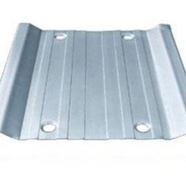 电除公用标准电池板
