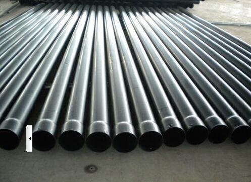 涂塑钢管电缆管