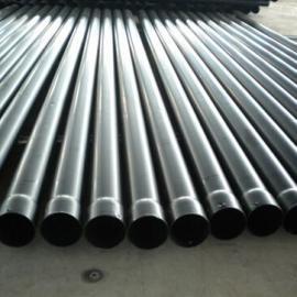 热浸塑钢电缆保护管