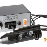 MK ABISOFIX漆包线剥皮机AFLM3 AC220V――衡鹏供应