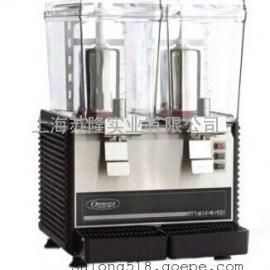 美国原装Omega欧米茄OSD22大容量双缸饮料机 冷饮机
