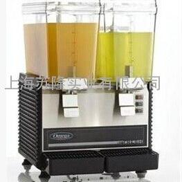 美国欧米茄OSD12-50单缸3加仑饮料机、欧米茄冷饮机