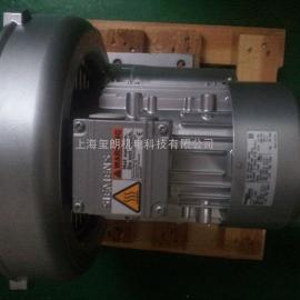西门子风机上海一级代理,2BH1400-7AH06鼓风机