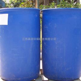森派环保厂家直销供应高效漆雾絮凝剂AB剂油漆凝聚上浮剂B剂