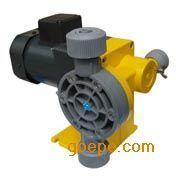 SEIKO精工计量泵,SEIKO机械隔膜计量泵,SEIKO化工计量泵,SEIKO