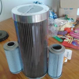 供应WU-630X80-J黎明滤芯厂家直销