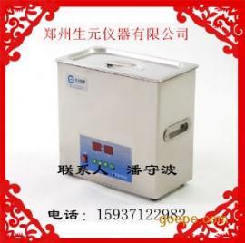 上海烤鱼箱品牌推荐