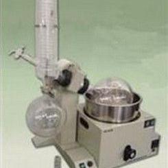 RE-5205旋转蒸发仪|上海旋转蒸发仪RE-5205厂家