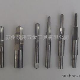 浙江钨钢刀具厂,浙江钨钢刀具批发价格