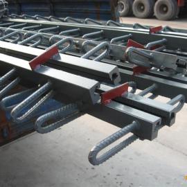 GQF-C40型桥梁伸缩缝价格GQF-C40伸缩装置缝型号