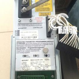 KDS 1.1-050-300-W1-220力士乐伺服现货
