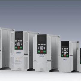 北京厂价直销E550-2S0040B八方变频器离心计公用