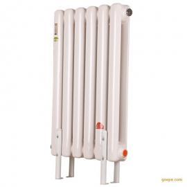 工业车间暖气片 UR8004 散热器暖气片价格