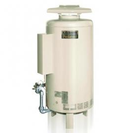 天津A.O.史密斯商用直流式燃气热水锅炉HW-670