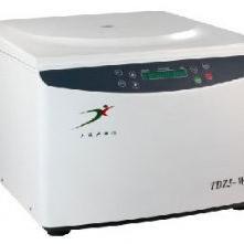 台式低速自动平衡离心机TDZ5B-WS