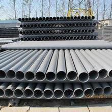 闻喜县PVC给水管 PVC自来水压力管