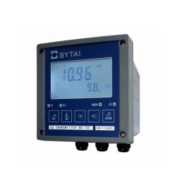 DO-702工业溶氧仪