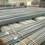 20Mn2圆钢销售价格