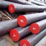30Mn2圆钢销售价格