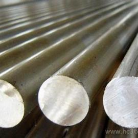 35Mn2圆钢销售价格