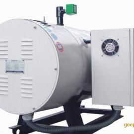 冠中热能CWDR0.7型电热水锅炉高效保温