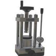 769YP手动粉末压片机10-150T