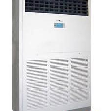 格力空调柜机10匹RF26厂家销售